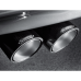 Akrapovic BMW 1M E82 Slip-on Line