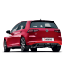 Akrapovic VW Golf 7 GTI Evolution Line